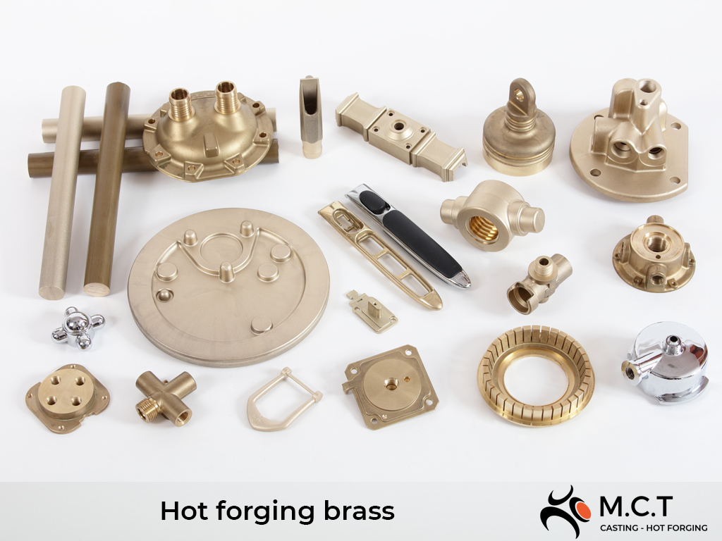 01 hot-forg-brass